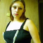 femdom dominatrix Mistress Kiara domme