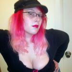 Sexy Femdom Feitsh Mistress