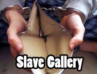 femdom slave gallery