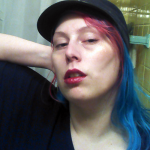 Mistress femdom selfie domina kiara findom financial domination lipstick fetish