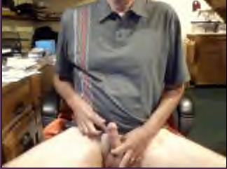 tiny dick chastity blackmail slave for key holding Mistress Kiara
