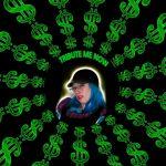 tribute findom financial domination money slavery Mistress