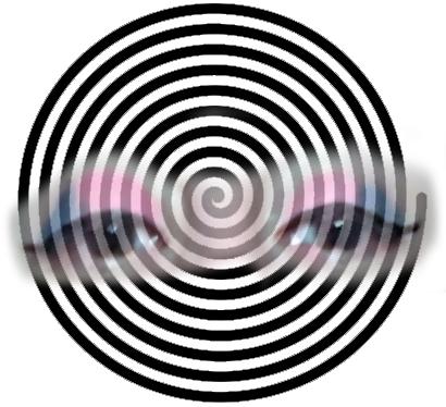femdom hypnosis brainwash mindfuck Mistress