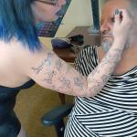 sissy feminization makeoversissy feminization makeover