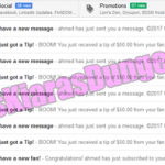 findom financial domination findomme Mistress Goddess tribute gifts